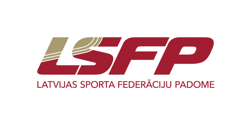 Latvijas Sporta federāciju padome