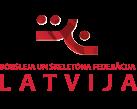 Latvijas Bobsleja un skeletona federācija