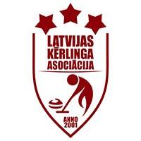 Latvijas Kerlinga asociācija