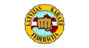 Latvijas Karate federācija