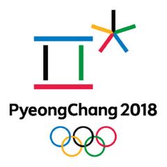Phjončhana 2018