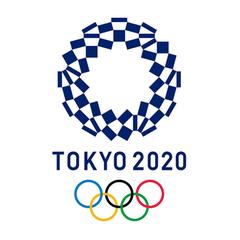 Tokija 2020