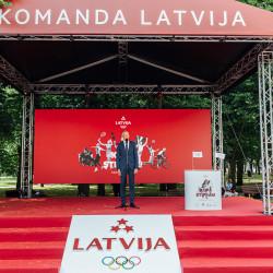 LOK/ Mārcis Gaujenietis