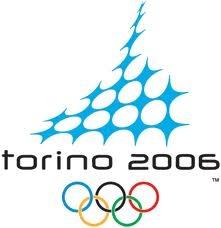 Turīna 2006
