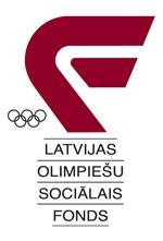 Latvijas Olimpiešu sociālais fonds