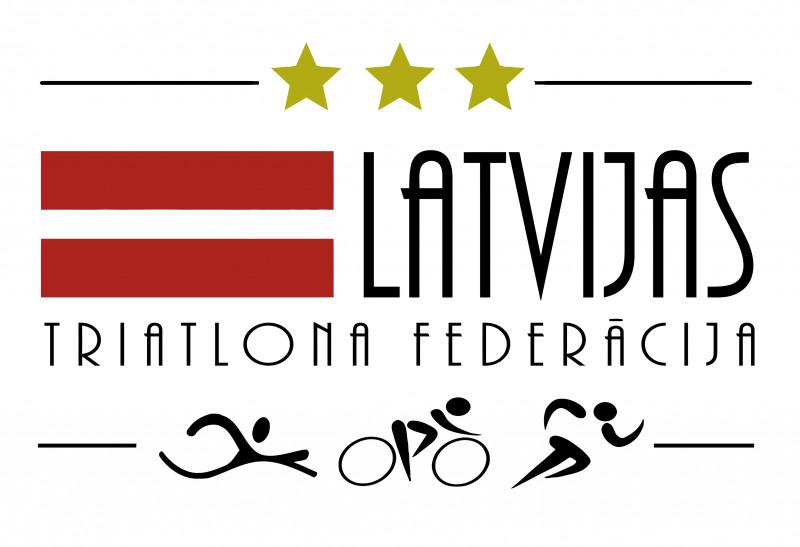 Latvijas Triatlona federācija