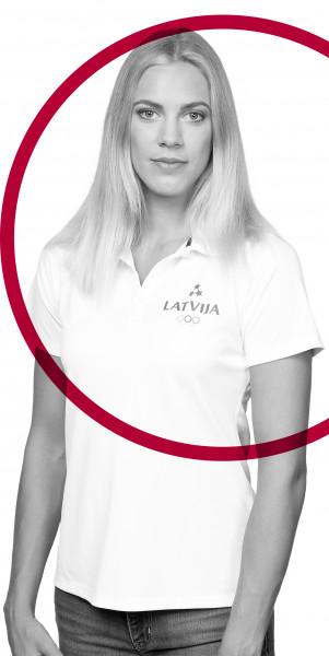 Tīna Laura Graudiņa