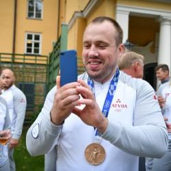 Foto: president.lv